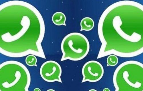 """Come eliminare """"ultimo accesso"""" da Whatsapp"""
