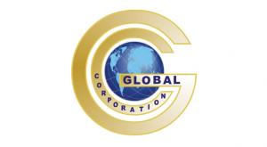 global-corporation