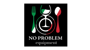 no-problem-equipment