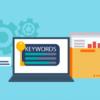 Come utilizzare le keywords LSI nel tuo sito web