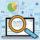 LSI keywords: cosa sono e come trovarle