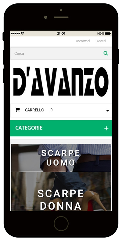 davanzo-smartphone-preview