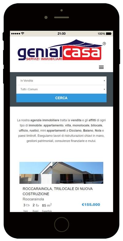 genialcasa-smartphone-preview