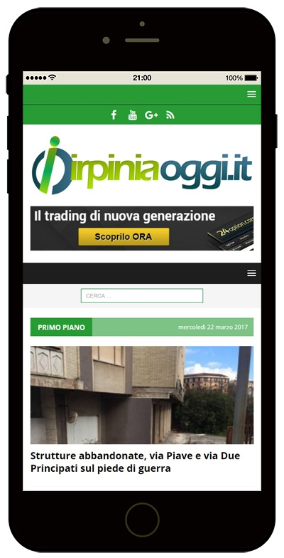 irpiniaoggi-smartphone-preview
