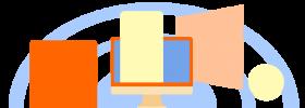 portali-web