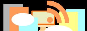 realizzazione-blog
