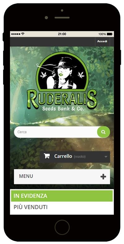ruderalis-smartphone-preview