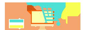 servizi-ecommerce-ebay-amazon