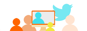 servizi-marketing-e-comunicazione