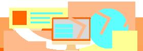 servizi-web-design-seo-e-social