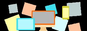 siti-mobile-ready