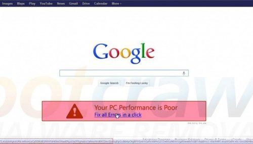 """""""Ads not by this site"""" – come eliminare gli annunci indesiderati"""