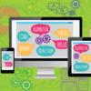 Consigli per la creazione di un sito web multilingua