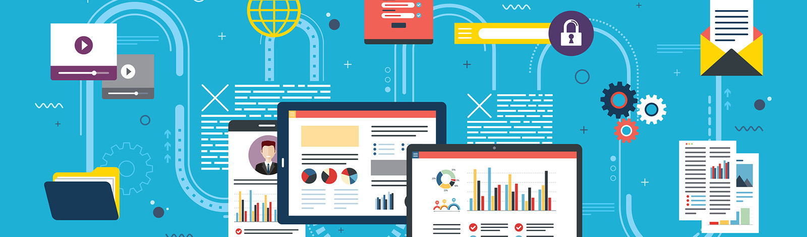 Consulenza Marketing Online
