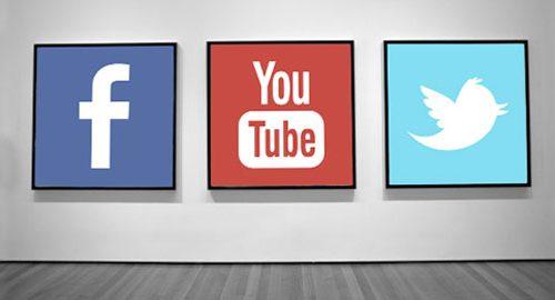 """I musei nostrani e la comunicazione 2.0: siamo troppo poco """"social"""""""