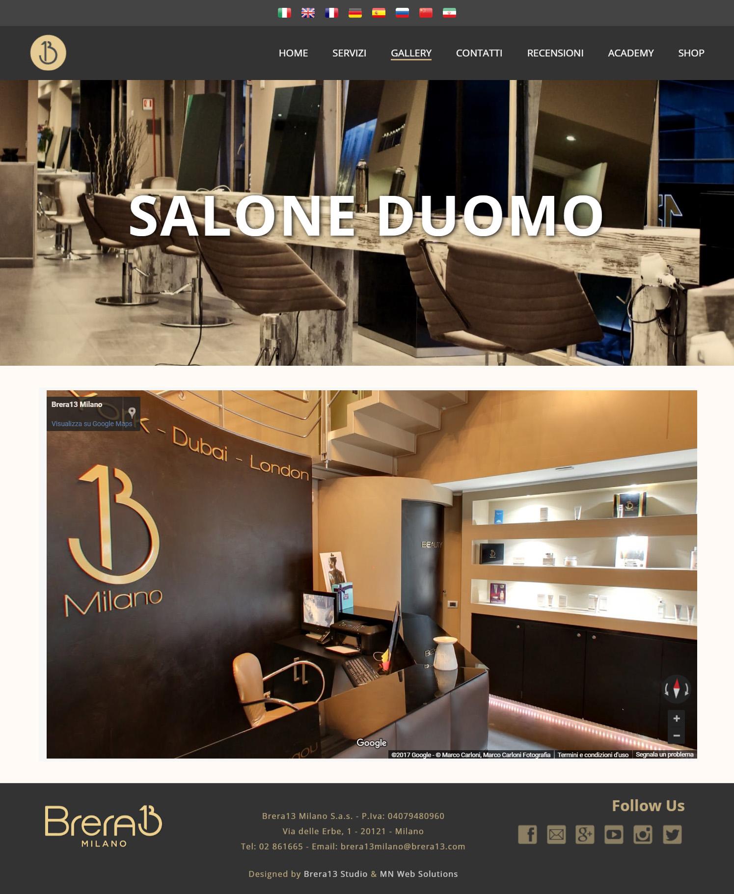 screencapture-brera13milano-gallery-salone-duomo-tour-3d-duomo-1494607614687