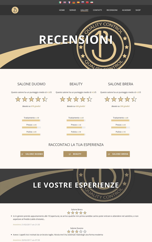 screencapture-brera13milano-recensioni-1494607863330
