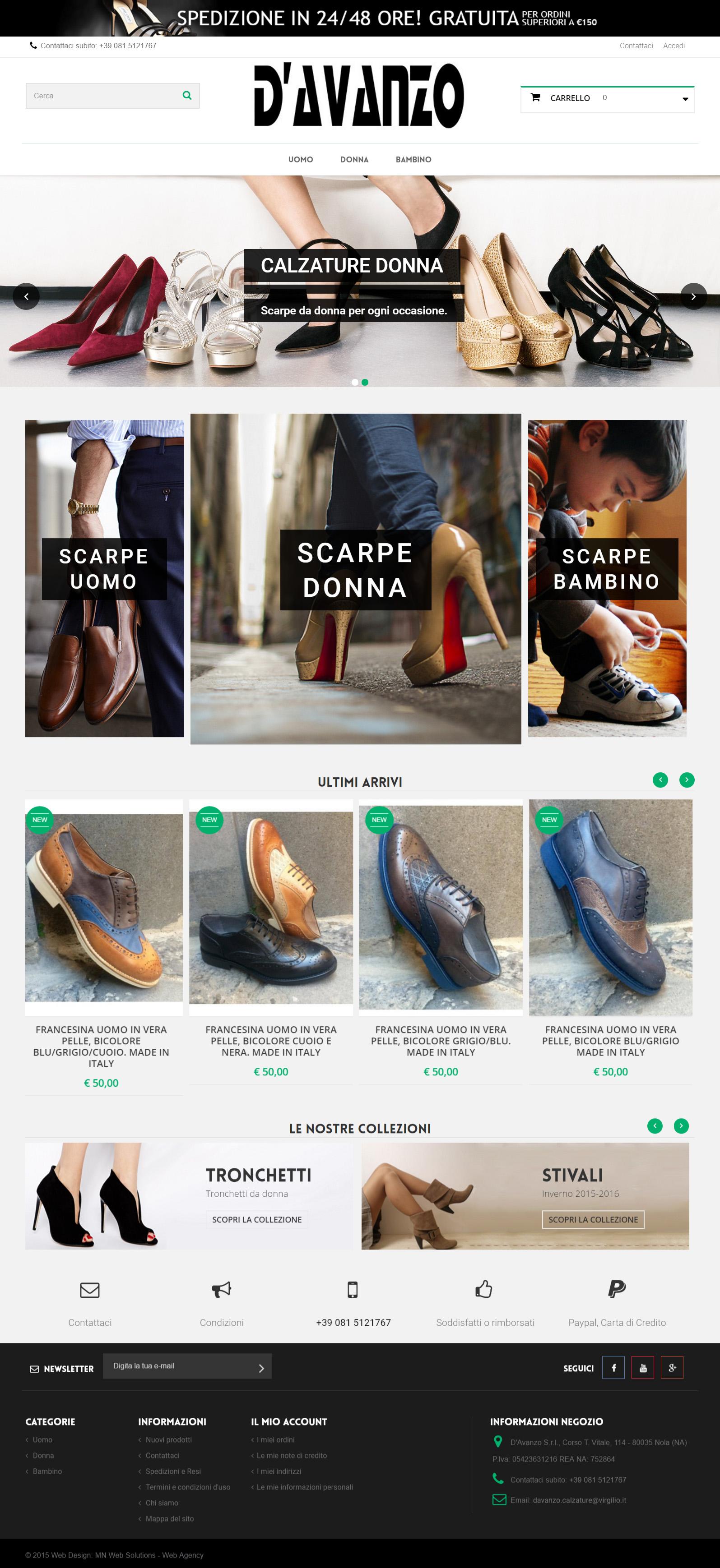 screencapture-davanzo-shoes-1494450139528